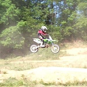 UTV - ATV Riding Park